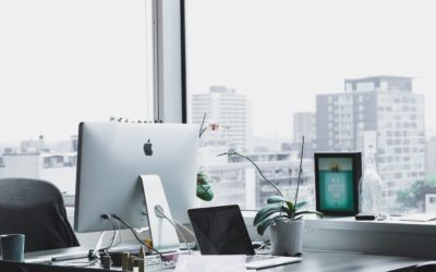 Employees prepared to quit over poorly designed workplaces